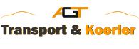 AGT Transport & Koerier